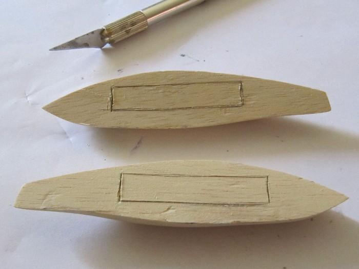 Guide pratique , pour fabrication artisanale de PN Raalis16