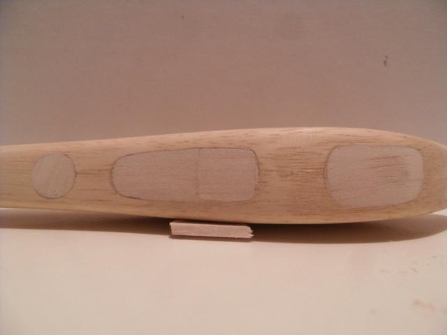 Guide pratique , pour fabrication artisanale de PN Sdc10716