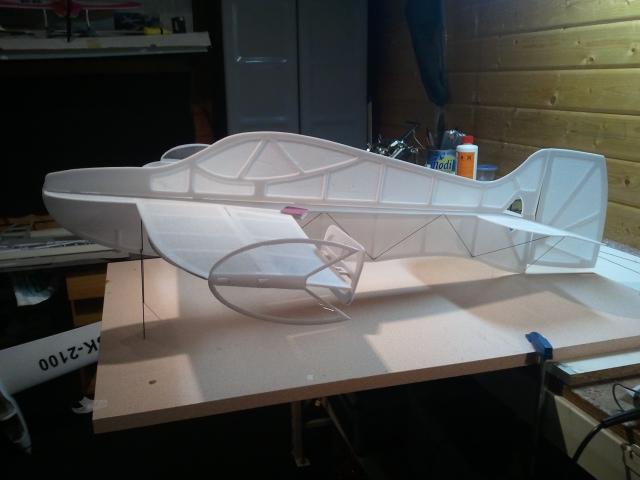 Mon nouveau F3P  l'Akela 2012-111