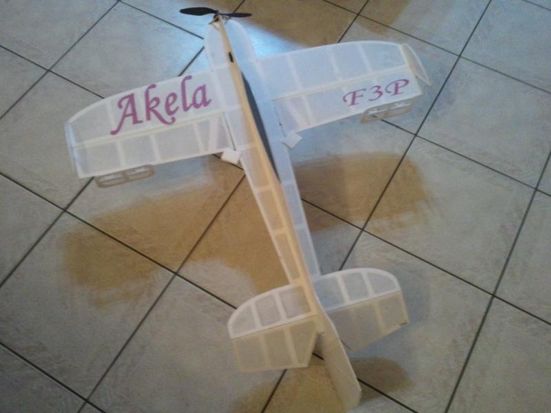 Mon nouveau F3P  l'Akela 2012-114
