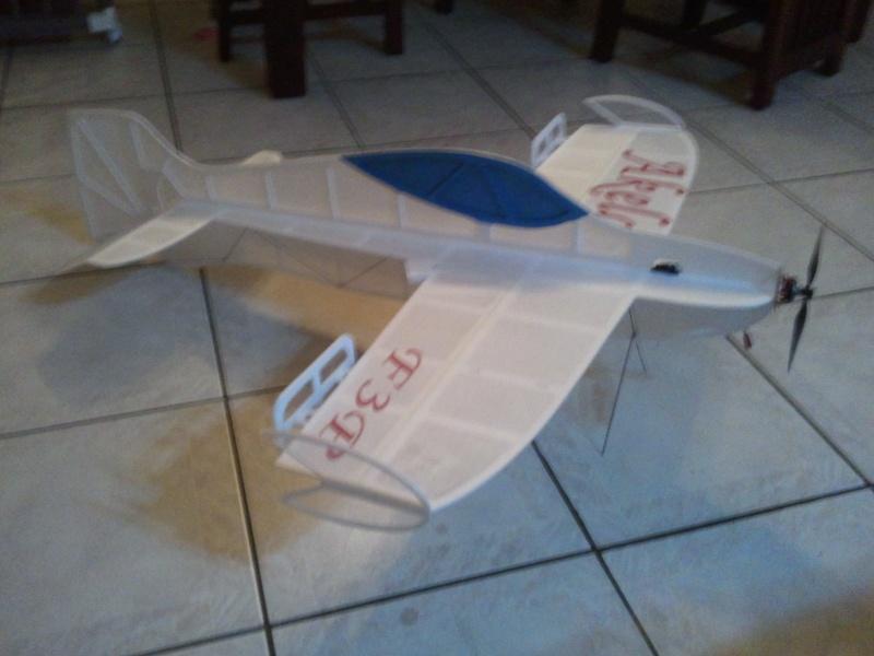 Mon nouveau F3P  l'Akela 2012-115