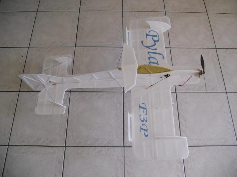 Avion F3P Dscn0010