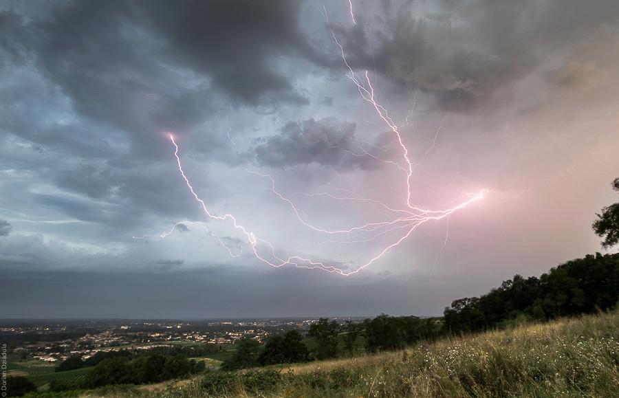 Prévisions orageuses Juillet- Août Gd1a6810