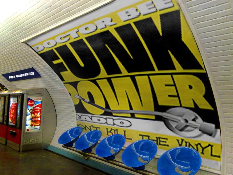 """ouverture d'une nouvelle web radio:""""FUNK POWER"""" - Page 3 Power_10"""