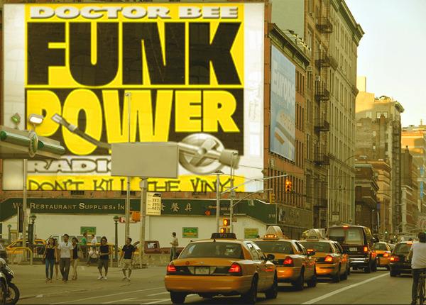 """ouverture d'une nouvelle web radio:""""FUNK POWER"""" - Page 3 Power_11"""
