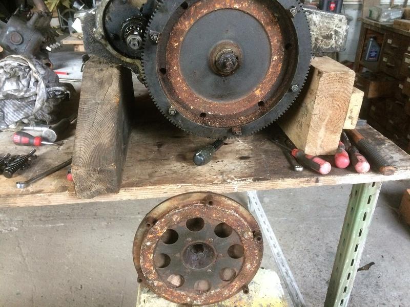 Restauration Torpedo 2 Pl N° 3084 Img_1729