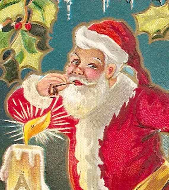 Merry Christmas BoB Sc2710