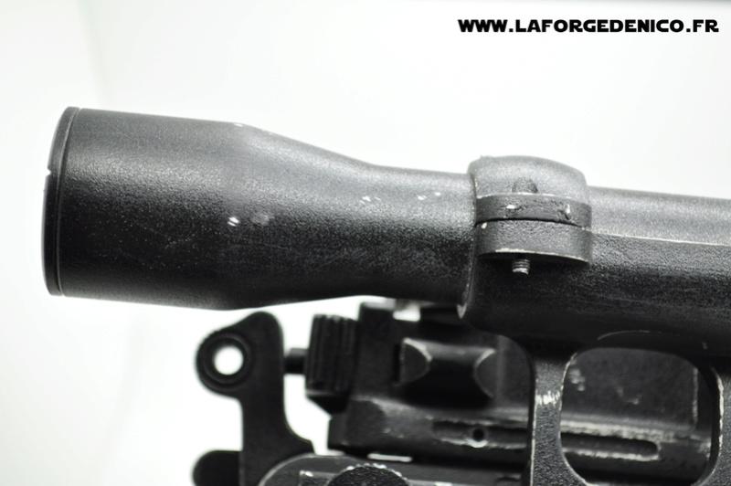 DL 44 métal, héritage de contrebandier... Dsc_0143