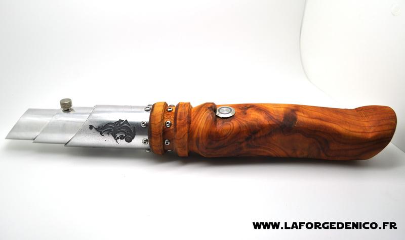 Sabre en bois de Dominique Dsc_0153