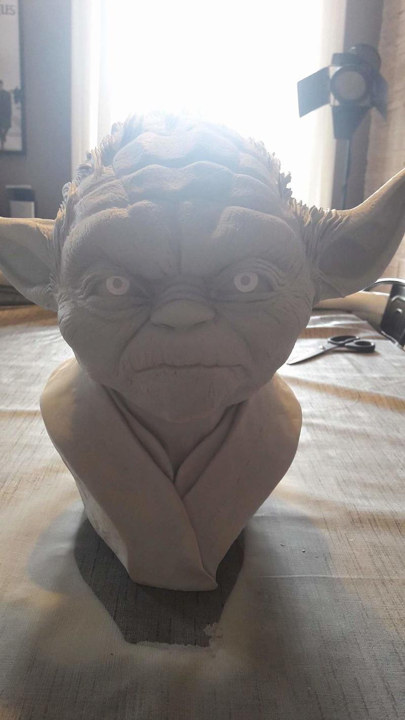 Yoda épisode III échelle 1 Receiv10
