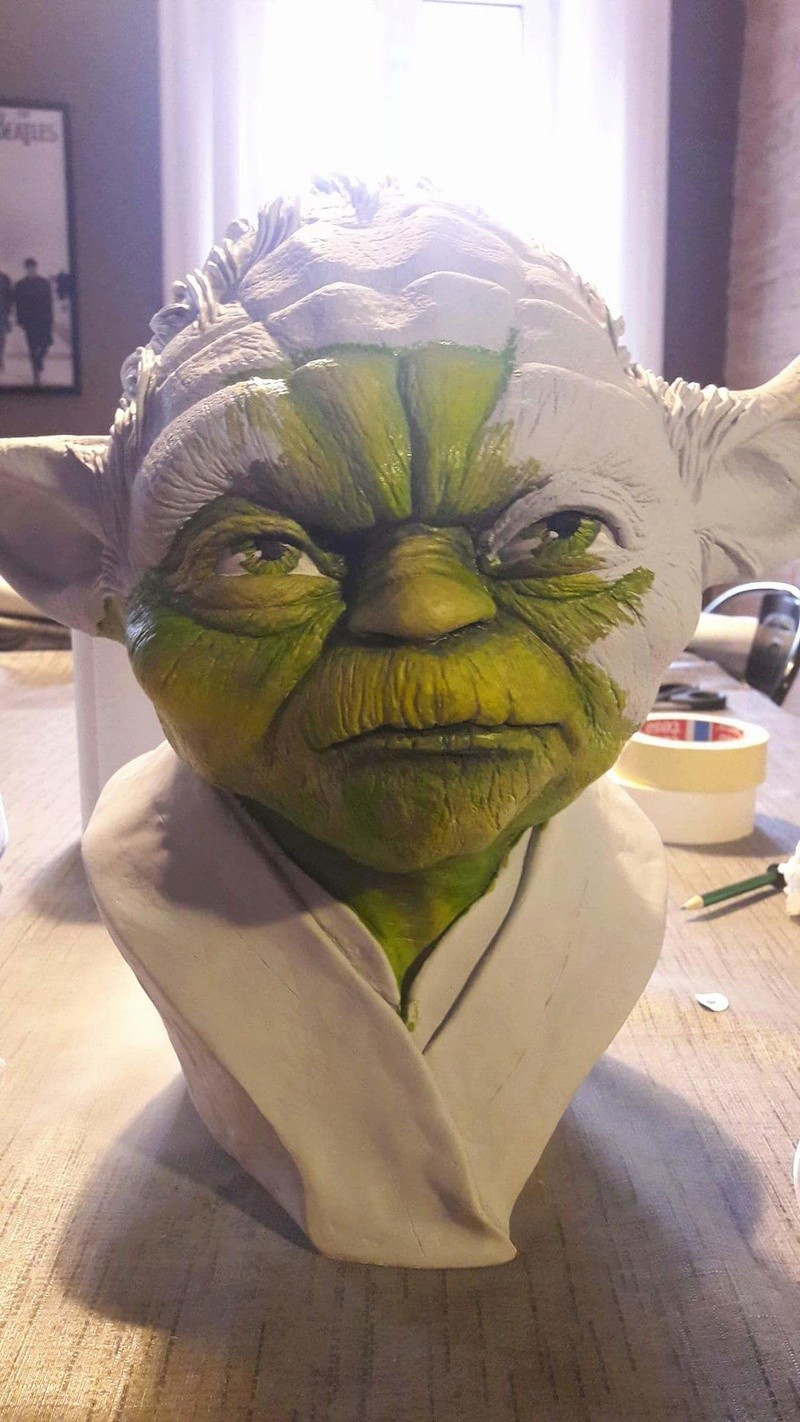 Yoda épisode III échelle 1 Receiv14