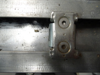 Ouverture automatique  Dsc09517