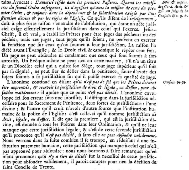 Les citations de Benjamin - Page 2 04_pag10