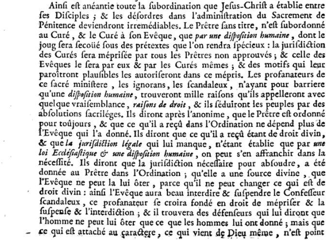 Les citations de Benjamin - Page 2 08_pag10