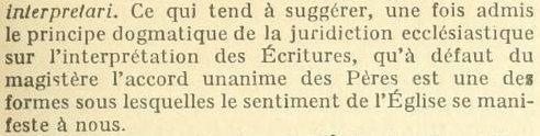 Les citations de Benjamin - Page 2 0afc6710