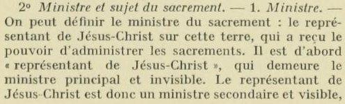Les citations de Benjamin - Page 3 111