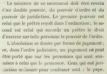 Les citations de Benjamin - Page 2 113ea610