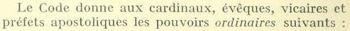 Les citations de Benjamin - Page 2 18fd7410
