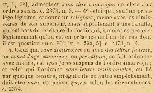 Les citations de Benjamin - Page 3 1b560110