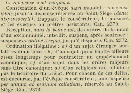 Les citations de Benjamin - Page 3 1fa83710