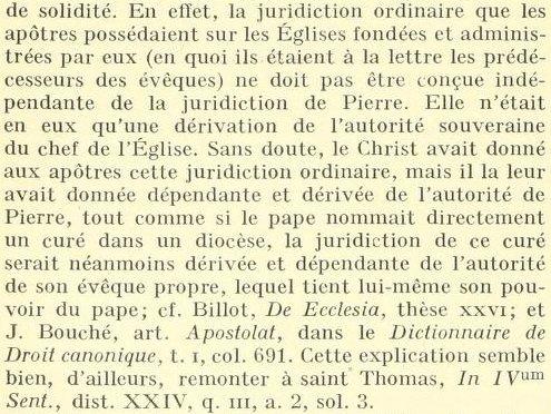 Les citations de Benjamin - Page 3 20ec3110