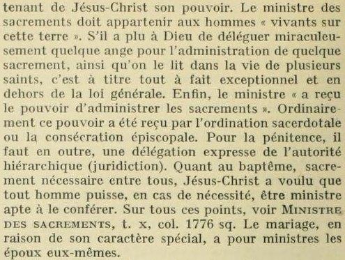 Les citations de Benjamin - Page 3 211