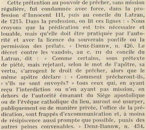 Les citations de Benjamin - Page 3 212