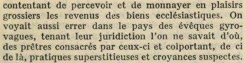 Les citations de Benjamin - Page 3 213
