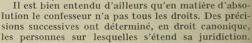 Les citations de Benjamin - Page 3 228eb710