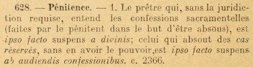 Les citations de Benjamin - Page 3 30418410