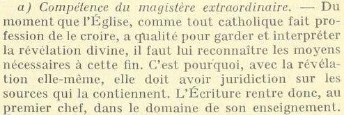 Les citations de Benjamin - Page 2 320a8b10