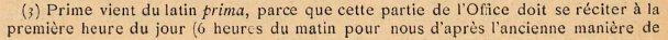 Les citations de Benjamin - Page 3 32fe7610