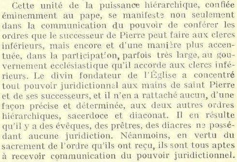 Présentation de jean333. - Page 18 3ab83610