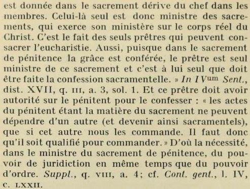 Les citations de Benjamin - Page 3 3ec04d10