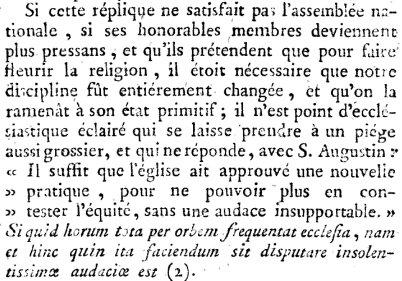 Les citations de Benjamin - Page 3 47f43910
