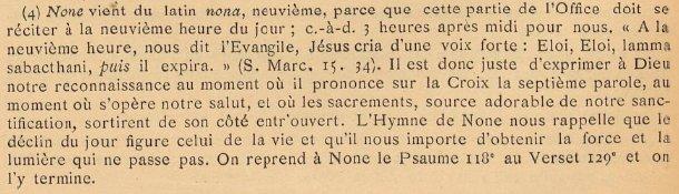 Les citations de Benjamin - Page 3 4ff9f310