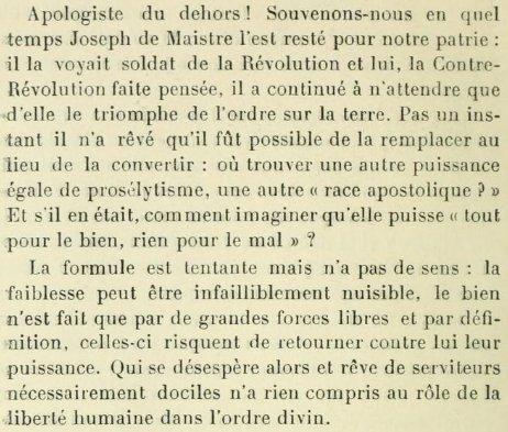 Les citations de Benjamin - Page 2 54af9e10
