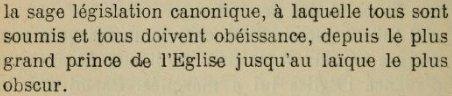 Les citations de Benjamin - Page 3 57db8910