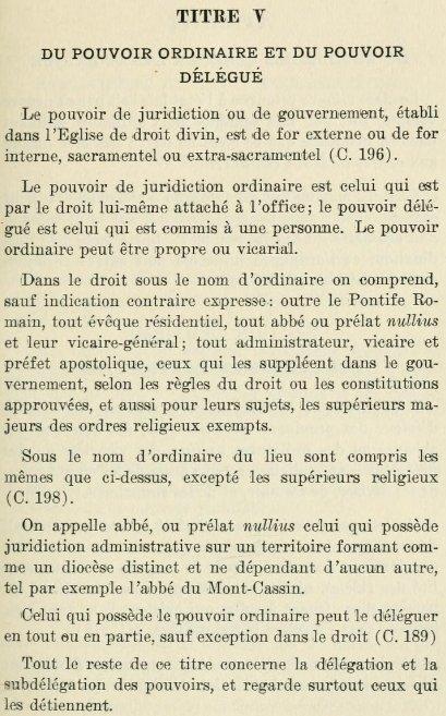 Les citations de Benjamin - Page 2 597d4010