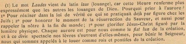 Les citations de Benjamin - Page 3 5af34110