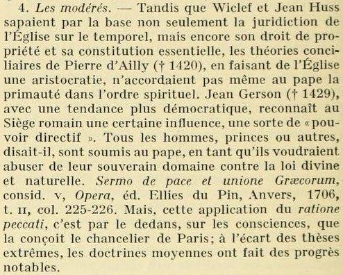 Les citations de Benjamin - Page 3 6b80be10