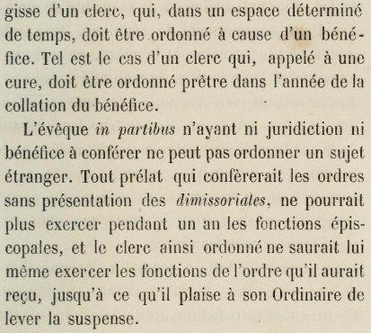 Les citations de Benjamin - Page 2 6c2e5310