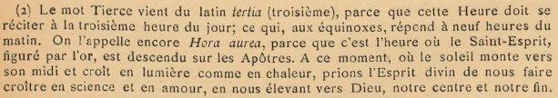Les citations de Benjamin - Page 3 6db3a910
