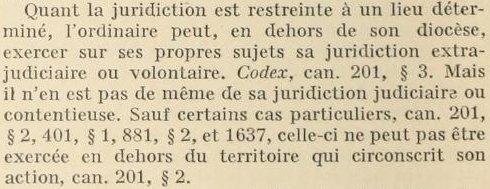 Présentation de jean333. - Page 18 7d5f0710