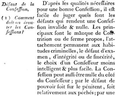 Les citations de Benjamin - Page 3 7d9a7e10