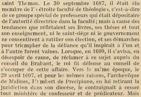 Les citations de Benjamin - Page 2 8dec4a10