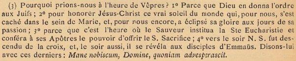 Les citations de Benjamin - Page 3 8eab3210