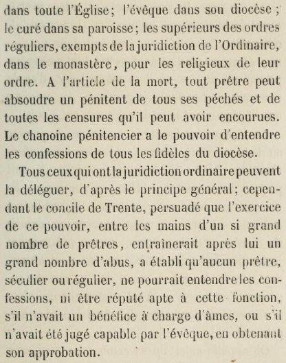 Les citations de Benjamin - Page 2 9501ae10