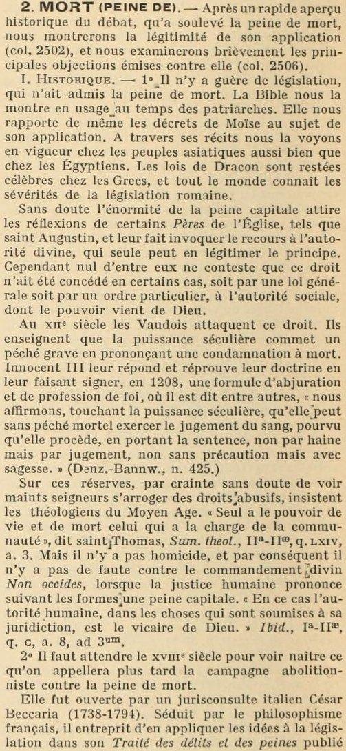 Les citations de Benjamin - Page 2 9b651510