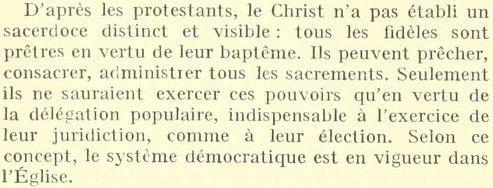L'oeuvre de désacralisation de la fonction pontificale par Bergoglio - Page 4 A2a42f10